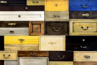 drawers-2714678_1920
